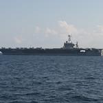 USS Harry S. Truman (CVN 75)_131125-N-IG780-010