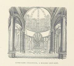 """British Library digitised image from page 416 of """"Histoire de Belgique depuis les temps primitits jusqu'à nos jours [With coloured illustrations.]"""""""