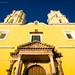 Santuario de Guadalupe, Tepatitlán por josefrancisco.salgado