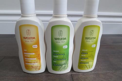 Weleda-Heathy-Hair