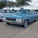 Autos of 1961