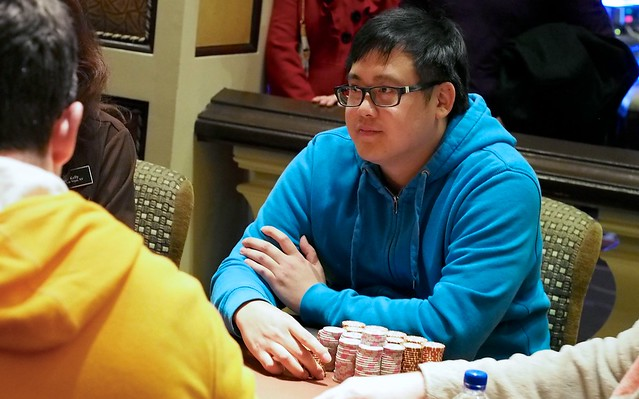 Chipleader Don Nguyen
