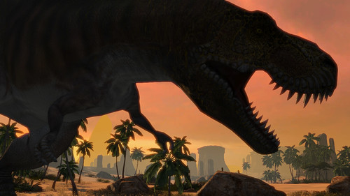 Carnivores_HD_exclusive_screenshot_1