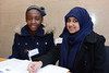 Youth Takeover Day - image 13 by hammersmithandfulham