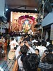 Lal Baug Raja 2013 Queue - 4