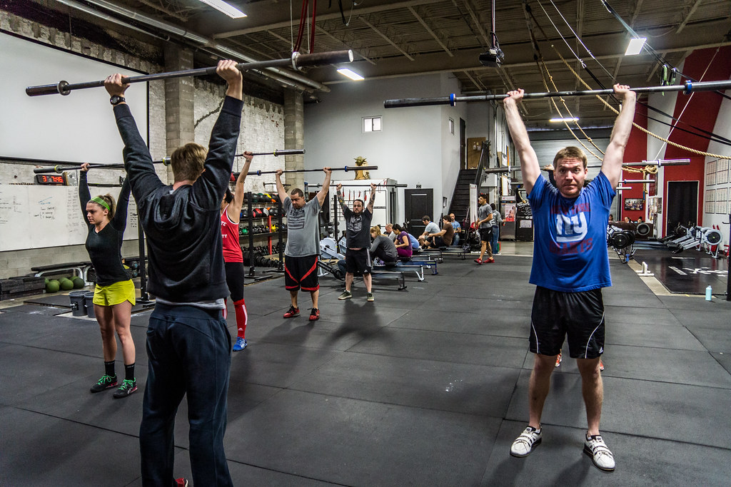 reebok crossfit affiliate gyms