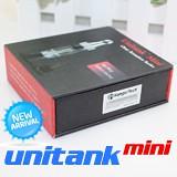 unitank