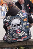 Hamburg-Harley Days 2013. by fipixx