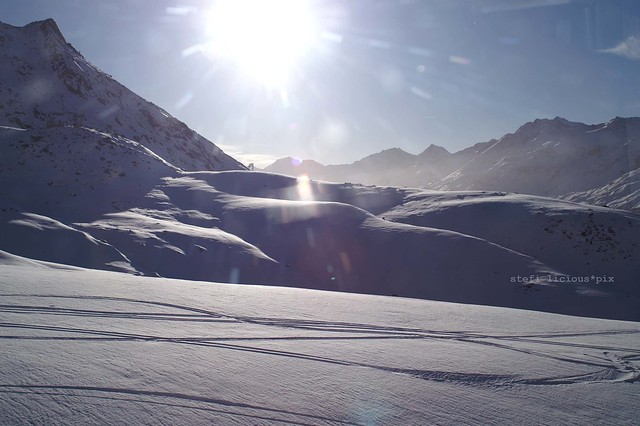 winterwonderland_3