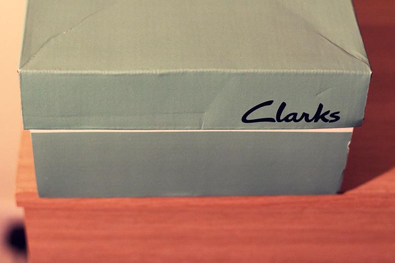 clarks 002