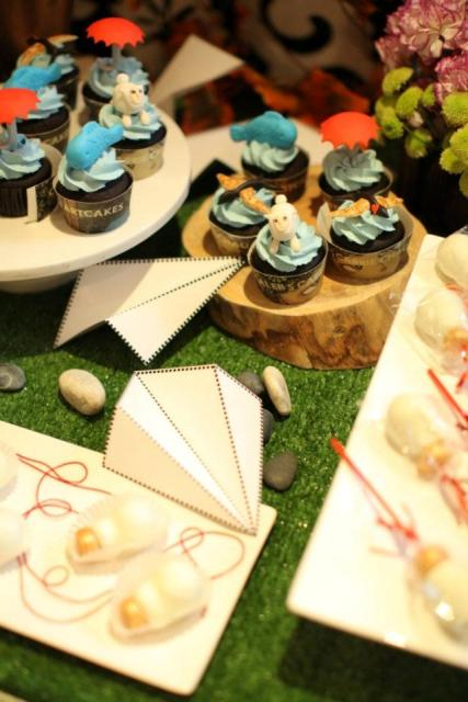 dessert spread5
