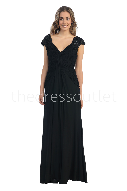plus length clothes burgundy