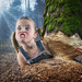 Just a little beaver by John Wilhelm is a photoholic