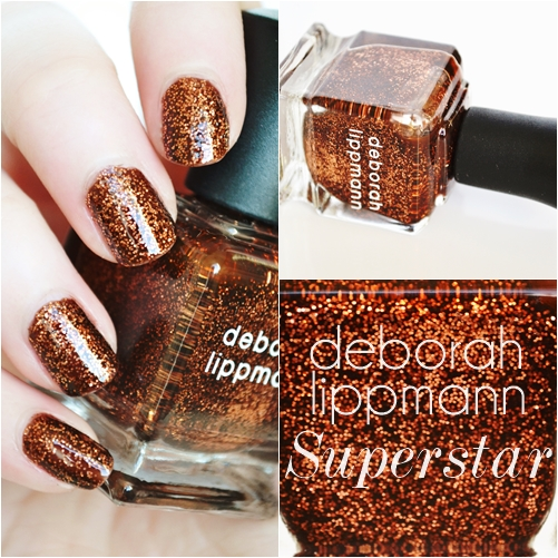 Deborah_Lippman_Superstar_Swatches
