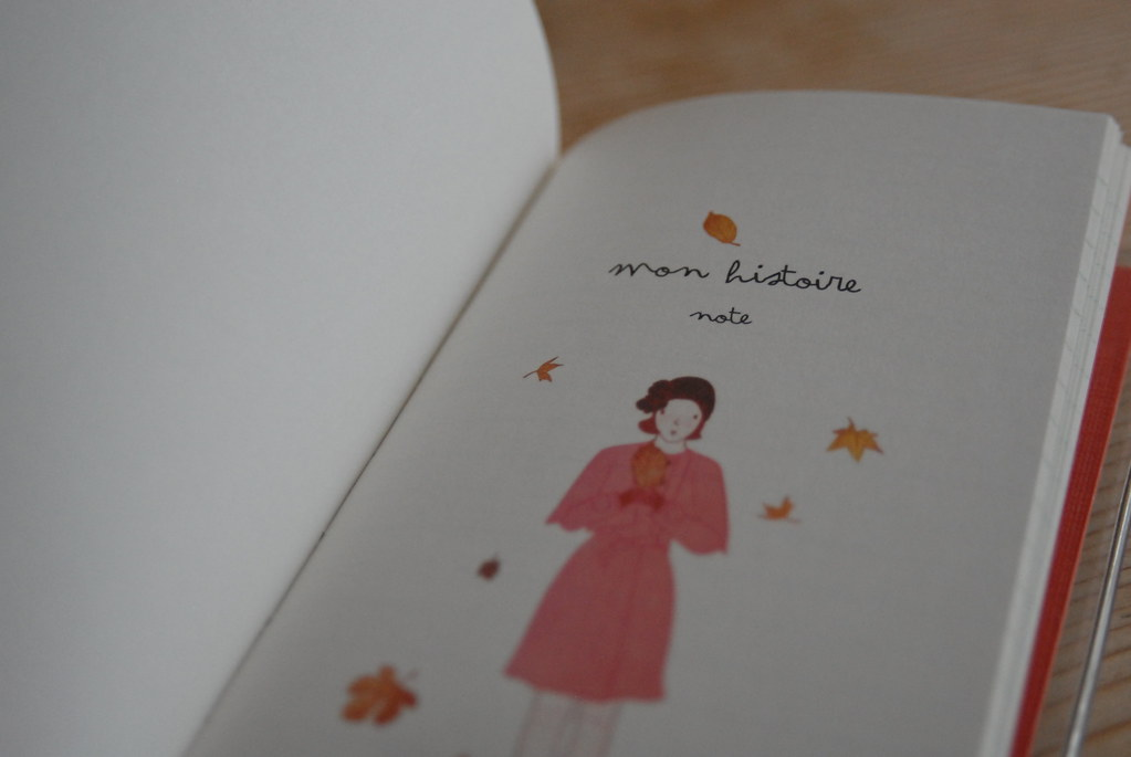 the-magic-notebook-stationery-journal-d'april