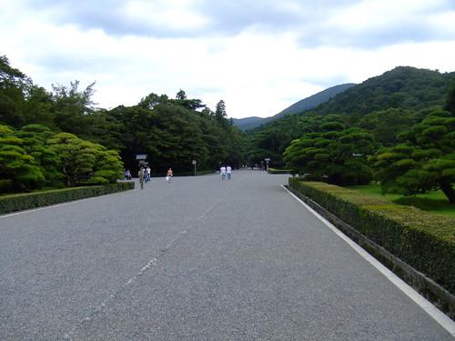 内宮・神苑1