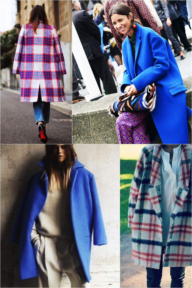 oversize_coat_inspiration_mlle_spinosa_blog_look