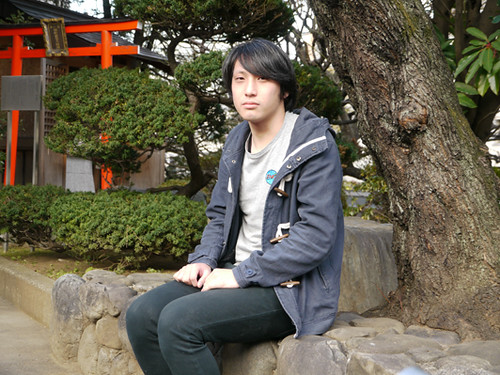hiranoryo_P1450367