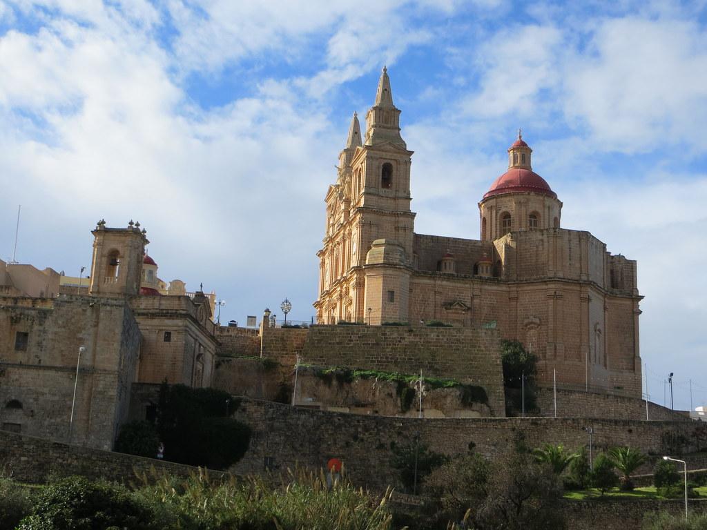 Malta cu Divertis 11842834254_ae434d3893_b