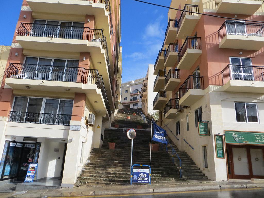 Malta cu Divertis 11843199586_95f1aaf2db_b