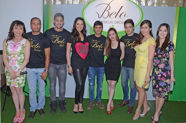belo-2014-calendar-media-launch