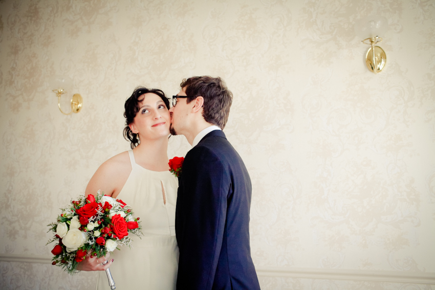 122813 721 john and isa wedding