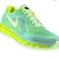 cross training shoe, walking shoe, tennis shoe, outdoor shoe, running shoe, sneakers, footwear, yellow, aqua, nike free, shoe, turquoise, green, athletic shoe,