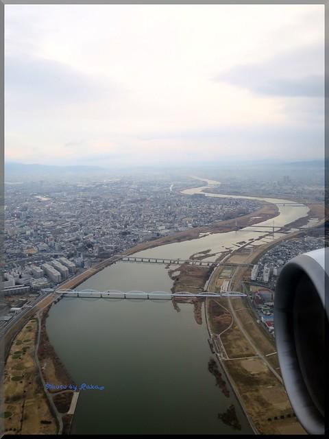 Photo:2014-01-17_Life Log Book_【ANA】さくっと伊丹まで行ってきました。 B777 羽田>伊丹-12 By:logtaka