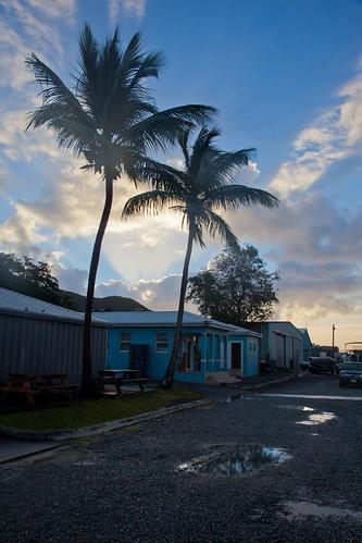 caribbean sunrises bvi britishvirginislands personalfavorites