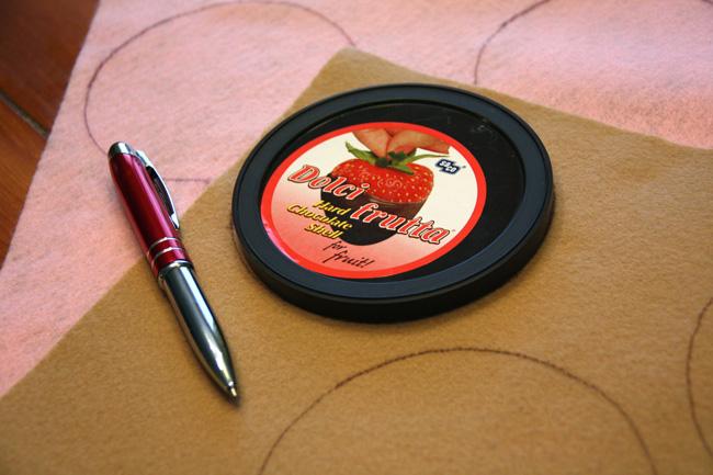 Drawing-Circles