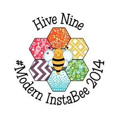 Hive 9