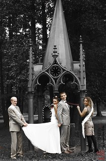 Фотография Свадьба Антона и Наташи 18