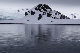 005 Halfmoon Island