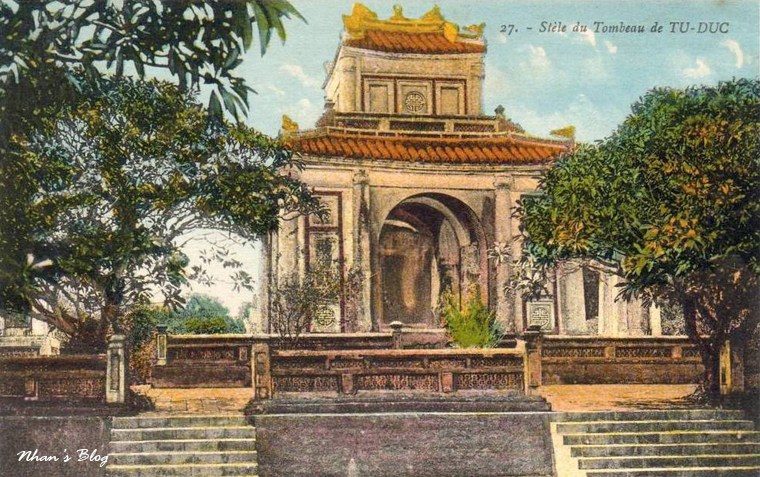 Lang Tu Duc (5)