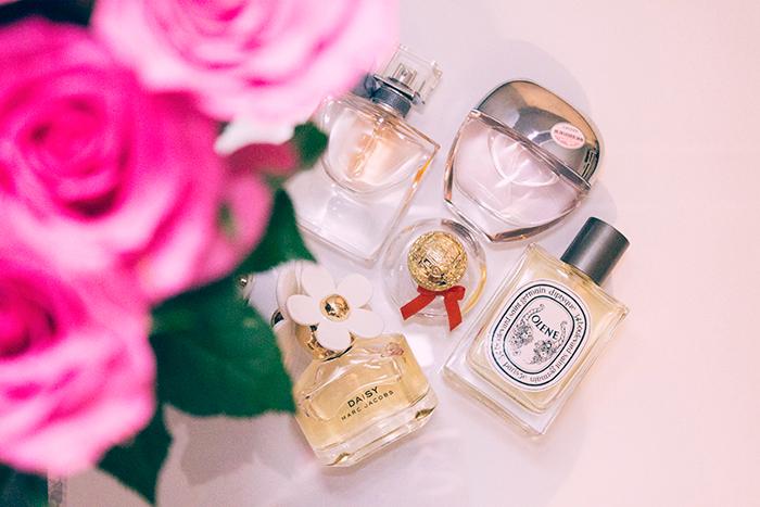 floral-spring-fragrances