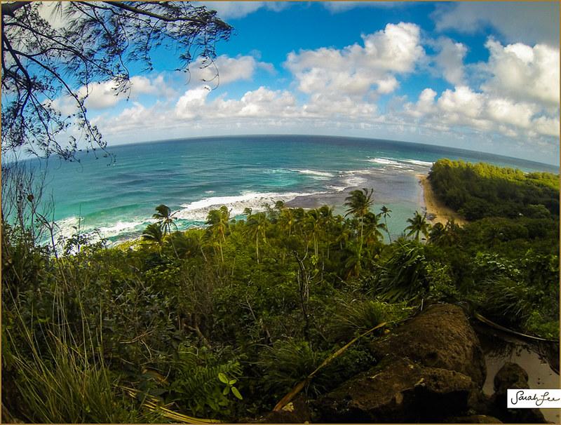 002-sarahlee-napali_kauai.jpg