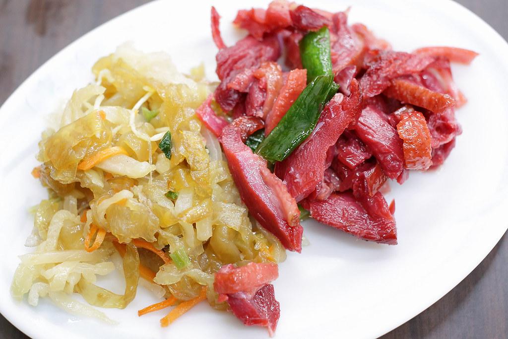 20140105萬華-廖嬌魯肉飯、米粉湯 (9)