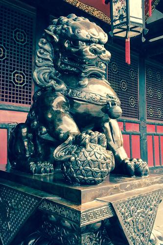 Wenshu Monastry- Chengdu, China-4.jpg