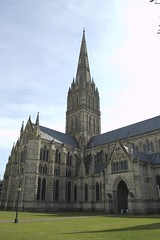 South Cathedral