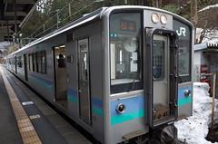 R0321635.JPG