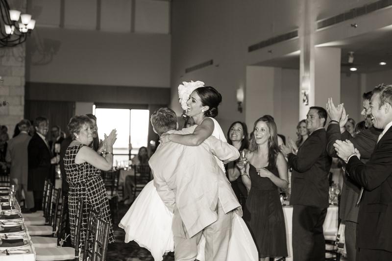 Ashley and Jeff Barton Creek Resort Wedding-0058