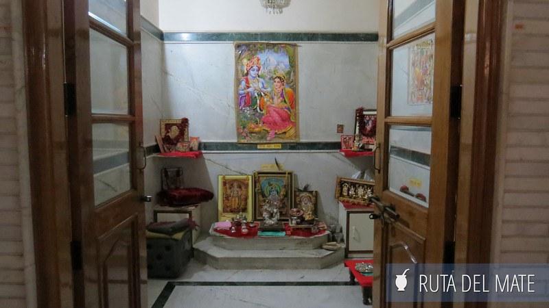 Entendiendo el Hinduismo (1)
