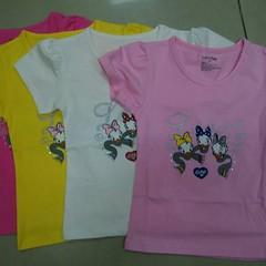#babygap #gap #cotton #tee #tshirt #pretty #prettygirls #princesses #girls #princess #babygirls #sweet #kidsfashion #new #design #cute #accessories #бренд #детскаяодежда #оптом #wholesale #ملابس_اطفال #موسم_الشتاء #الجملة ~~~~ ,❤⭐👕:thumb