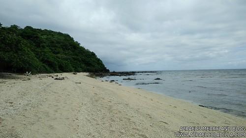 Playa Laiya beach resort in San Juan Laiya Batangas by Azrael Coladilla (99)