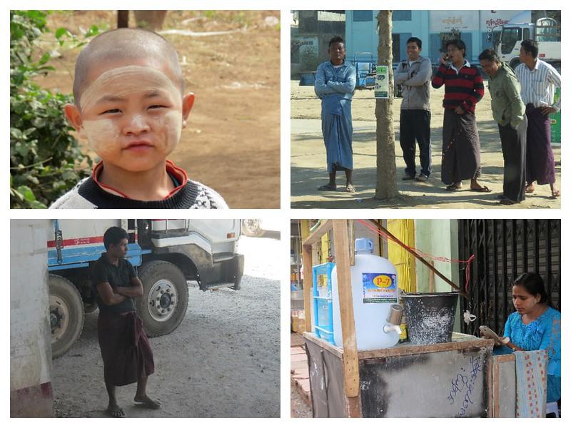 Guía viajar Myanmar (4)