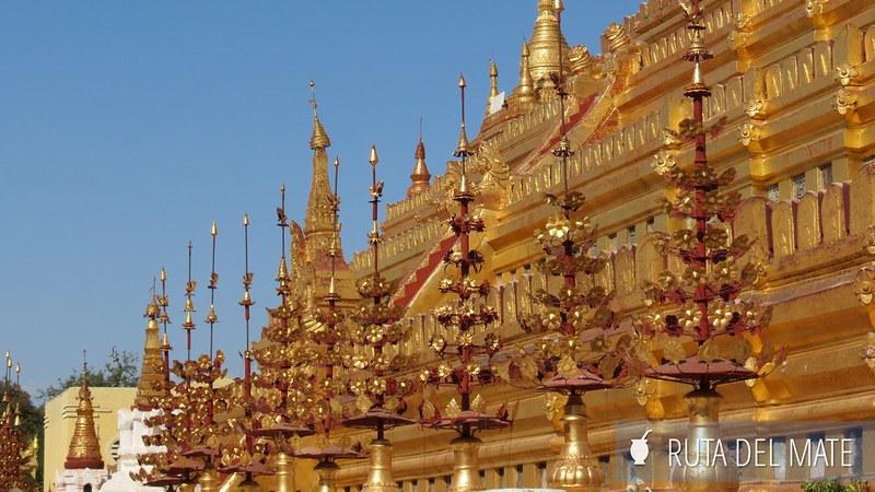 Bagan Myanmar (3)