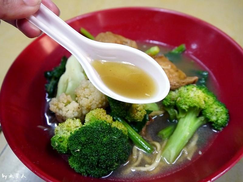 33062321284 1b18632a33 b - 台中西屯 | 賢淑齋蔬食滷味,逢甲夜市有好吃的素食滷味攤!