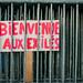 20170407: Nantes: Rassemblement de soutien aux Mineurs Isoles Etrangers