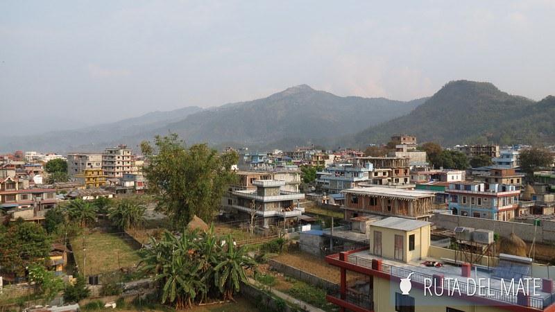 Pokhara Nepal (1)