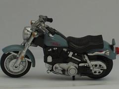 1977 Low Rider